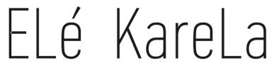 Ele Karela