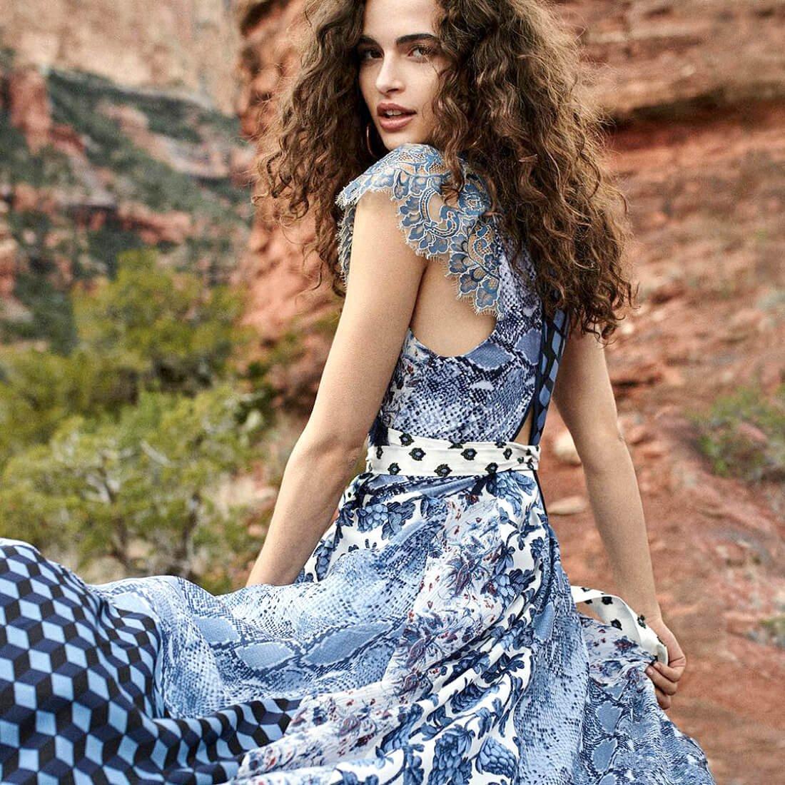 2112703362c Купить. Must-have  шелковое платье