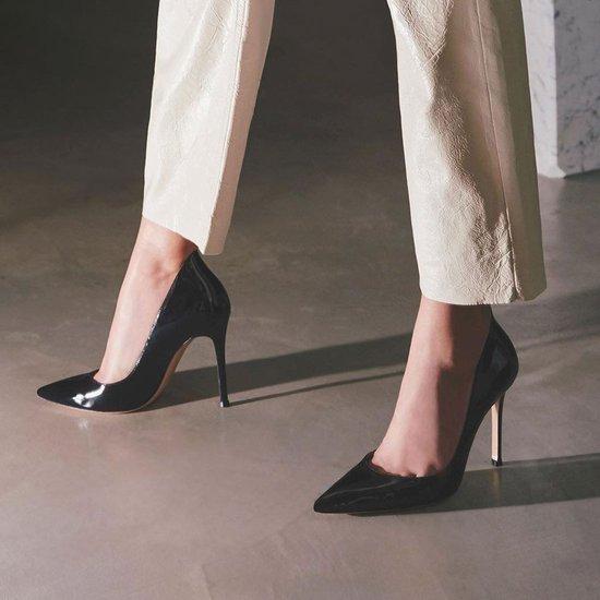 Business plan: обувь для офиса